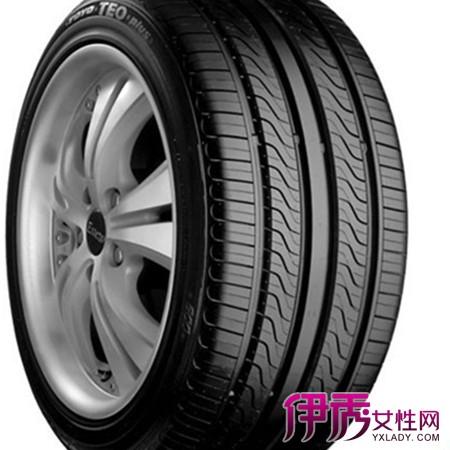 【轮胎气压标准】【图】轮胎气压标准多少才合适?图片