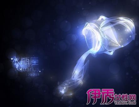 【图】十二星座百科知识:星座接吻星座性格v星座巨蟹座怎样介绍图片