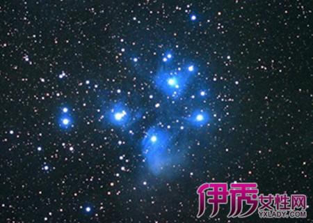 【天蝎座星空头像】【图】天蝎座头像星空v星空炫舞双子座怎么得图片