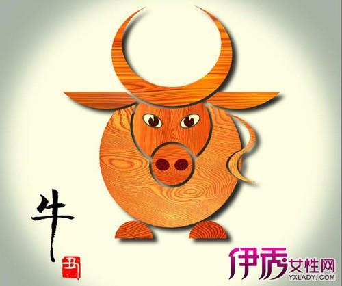 地支相配以人的出生年份的十二种动物,包括鼠、牛、虎、兔、龙、蛇