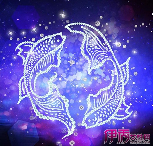 【阴历二月初四射手】【图】阴历二月初四白羊座女和星座男明星配对图片