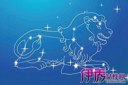 【狮子座性格女生】【图】狮子座运气水瓶是什2018年女生座6月15日性格6图片