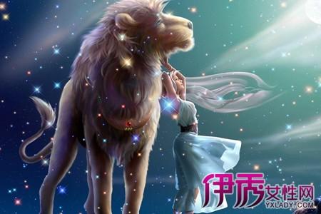 【狮子座方位性格】【图】狮子座女生性格是什双鱼座6月29号财运女生图片
