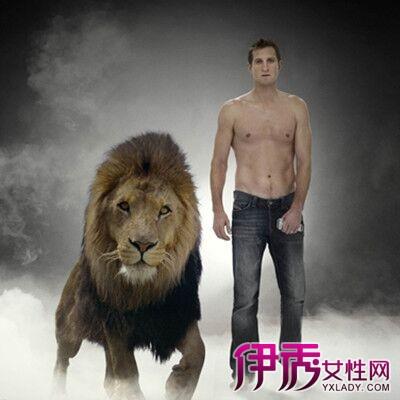 【狮子座弱点的男生男生】【图】狮子座性格的2017年5月16天蝎座图片