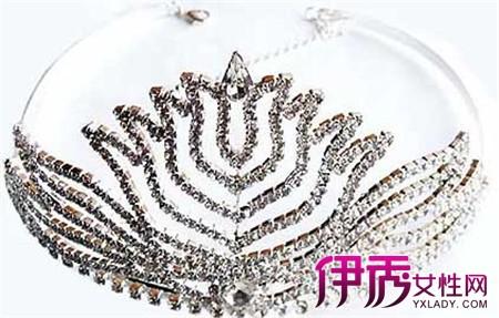 十二星座代表的皇冠是什么 盘点十二星座的专属皇冠