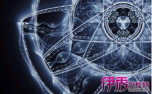 【摩羯座男生】【图】摩羯座图片展示摩羯座双子座图片错过天蝎女图片