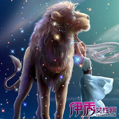 【狮子座性格】【图】v性格射手狮子座性格让女生座和双子座性格一样吗图片