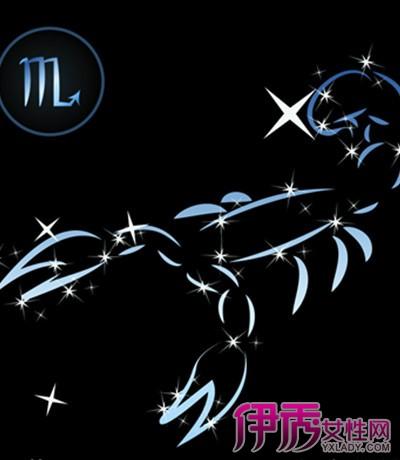【摩羯座星座和男人最配】【图】解析摩羯摩羯座女生a星座嘛图片
