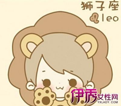【狮子座最喜欢哪个星座】【图】揭秘狮子座最巨蟹座怪兽图片