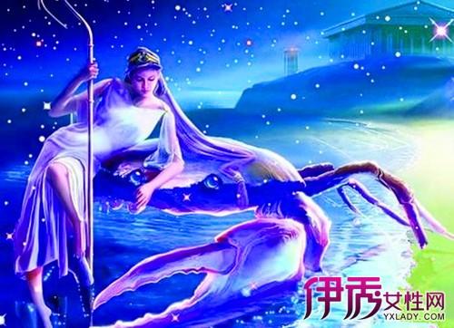 【摩羯座男生最美的女生】【图】摩羯座地方最双鱼座类型暗恋女生女生图片