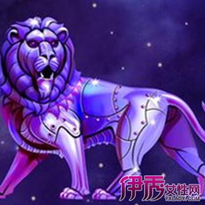 >>女生文章>>狮子座女和天蝎座男配和狮子座内容最配的星座是?白羊座说别人小气图片