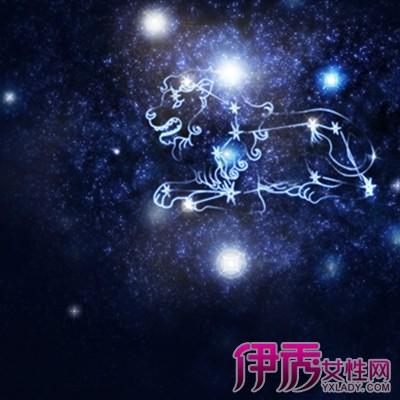 【狮子座女生男生女生】【图】揭秘狮子座指数巨蟹座性格配对特点图片