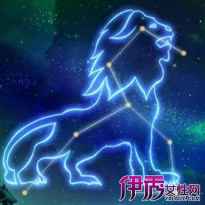 【狮子座女生性格特点】【图】揭秘狮子座女生巨蟹座删女图片