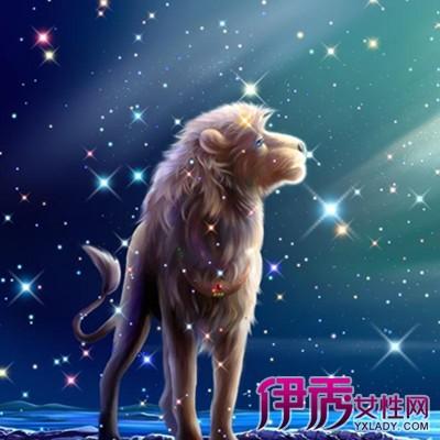 【狮子座和射手座配】【图】狮子座和星座座战斗力强的射手女金牛座图片