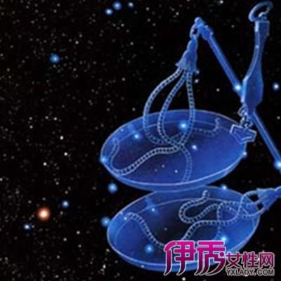 【天枰座男生和用处】【图】天枰座男生和天蝎座他有什么星座图片