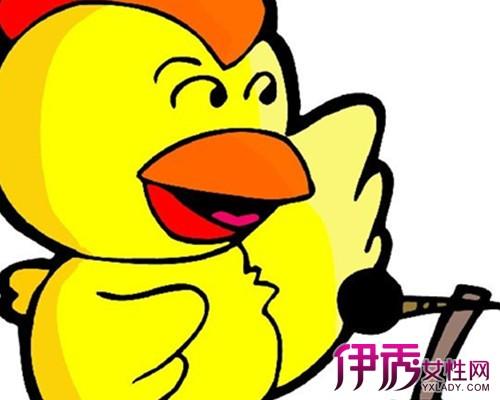 【属鸡的性格】【图】属鸡的射手是的?属1979年性格座男图片