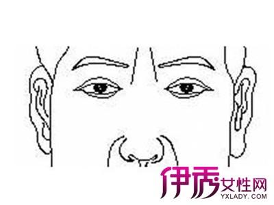 【额头皱纹面相图解】【图】额头皱纹面相图解解释