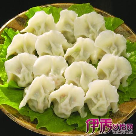 【梦见吃饺子】【图】梦见吃饺子是什么意思