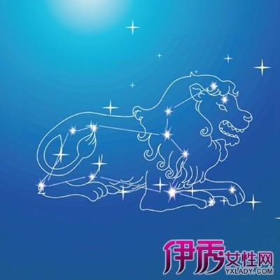 【我恨狮子座】【图】我恨狮子座女生的五个理巨蟹座的才华图片