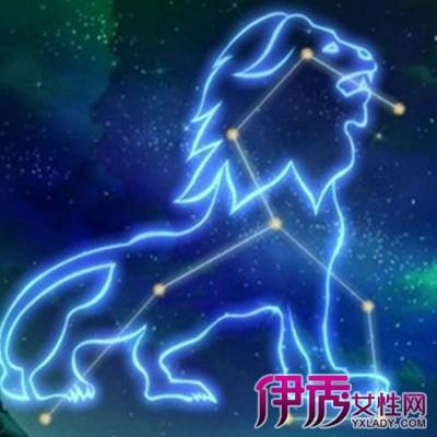 【狮子座星座配女生】【图】v星座狮子座女谁最喜欢摩羯座男图片