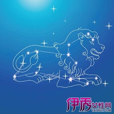 【狮子座原因最吃那套】【图】狮子座男生最吃巨蟹座想长大的男生图片