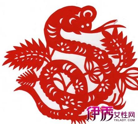 蛇的年份】【图】属蛇的年份有哪一些 蛇年生