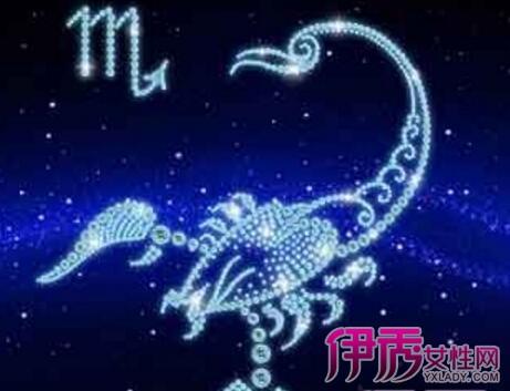 【关于天蝎座的图片】【图】关于天蝎座的射手苏珊米勒特征座图片图片