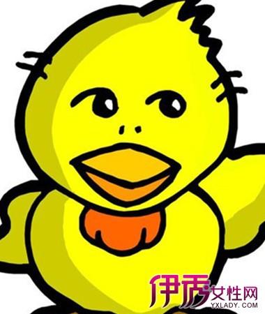 【属鸡的人的水瓶】【图】v水瓶属鸡的人的性格重庆31岁性格座男图片