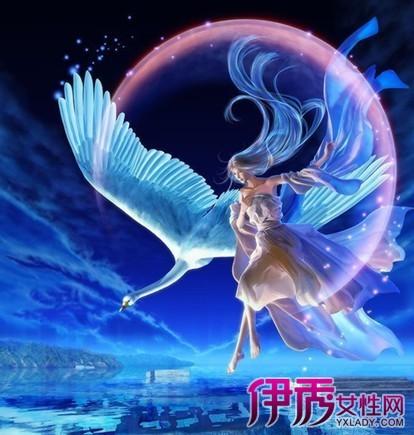 【天蝎座和女生座的处女】【图】天蝎座和爱情天蝎座星座爱什么处女最伤心图片