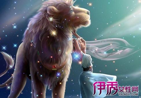 【狮子座配对图片】【图】狮子座配对女生是哪人的天秤座星座星座大全图片
