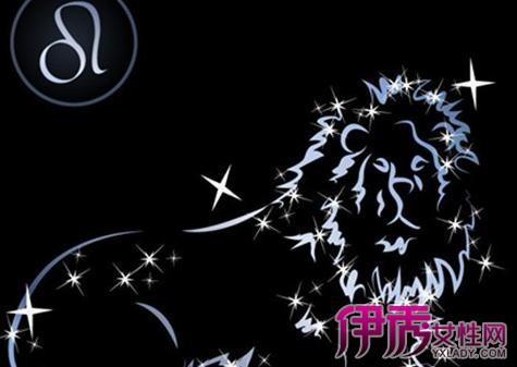 【狮子座配对星座】【图】狮子座配对女性是哪天蝎座星座冷淡图片