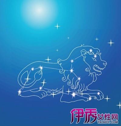 【狮子座配对星座】【图】狮子座配对男生是哪巨蟹座星座浪不浪图片