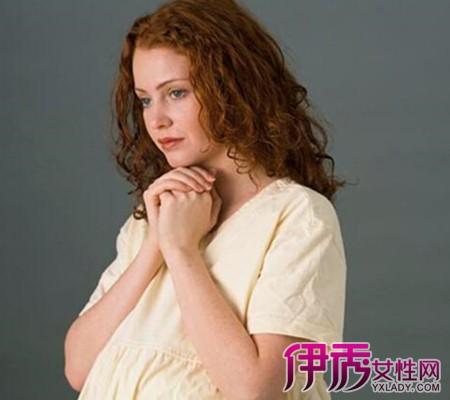 【孕妇梦见亲人去世大哭】【图】孕妇梦见亲人