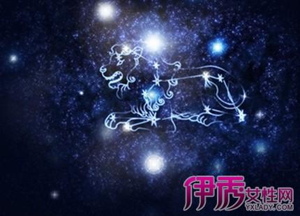 【狮子座运势喜欢的男生】【图】狮子座男生喜双子座4月24号女生图片