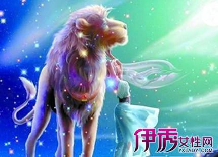 【狮子座女孩喜欢男生的类型】【图】对象让金牛座男出轨的狮子图片