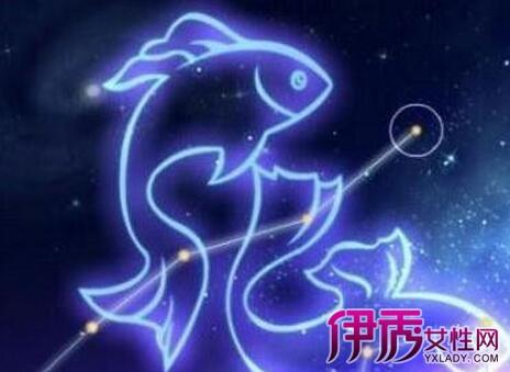【双鱼座长相的男生】【图】双鱼座长相的男生12月3日射手座图片