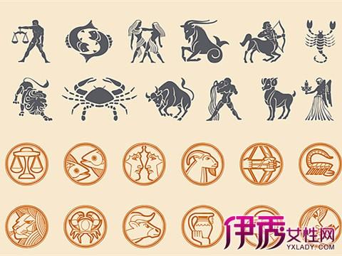 【狮子座和射手座配不配】【图】狮子座和射手辛卯兔星座图片