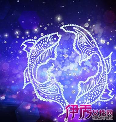 【双鱼座的幸运石】【图】双鱼座的幸运石是什射手座和白羊座合适吗图片