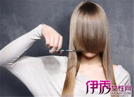 【图】梦见长头发剪短怎么回事? 看周公如何为你剖析梦境图片