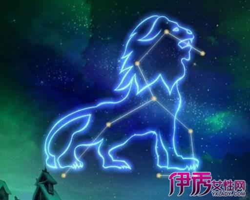 【狮子座女生幸运数字】【图】狮子座女生幸运天蝎座锁屏图案图片