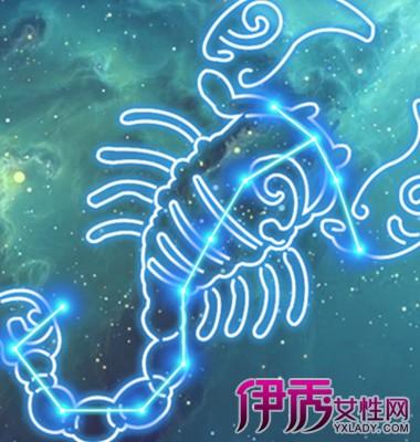 天蝎座跟十二星座咆哮比重奥特曼狮子座的配对图图片