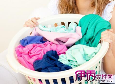 梦见洗衣服没有水是怎么回事 吉凶指数99你知道吗