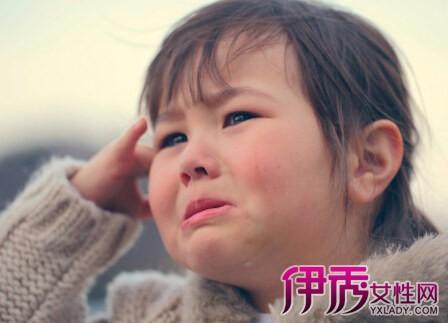 【梦见亲人死去自己大哭】【图】梦见亲人死去