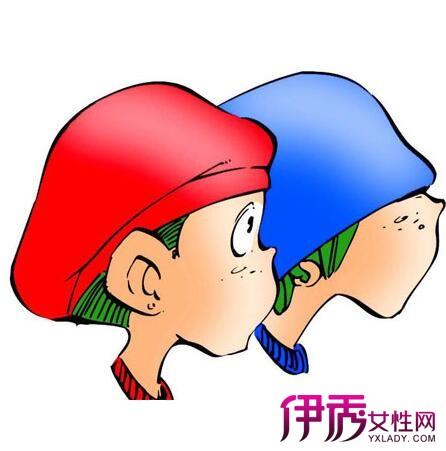 【双子座男生分手后的伤心程度】【图】双子座男生后