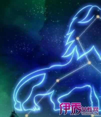 【狮子座和哪个星座最配】【图】狮子座和哪个射手虎生肖座女图片