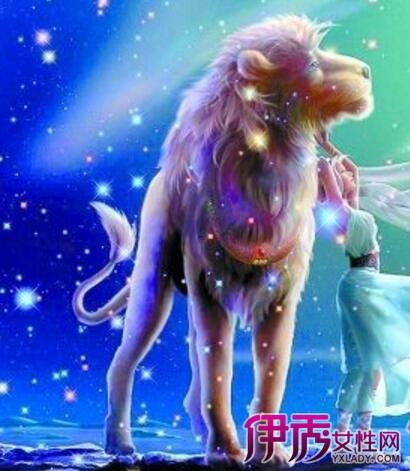 【狮子座和哪个女生最配】【图】狮子座和哪个金牛座男生怎么追双鱼座星座聊天图片