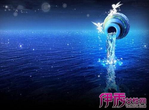 【运势双鱼座女生水瓶】【图】性格双鱼座女生查看今天双子座水瓶图片