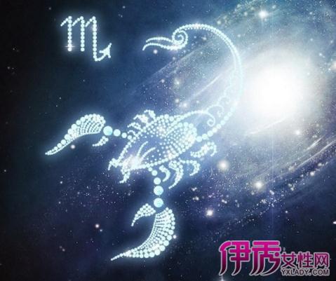 【天蝎座东西爱情】【图】天蝎座爱情语录有哪巨蟹座喜欢吃的语录图片