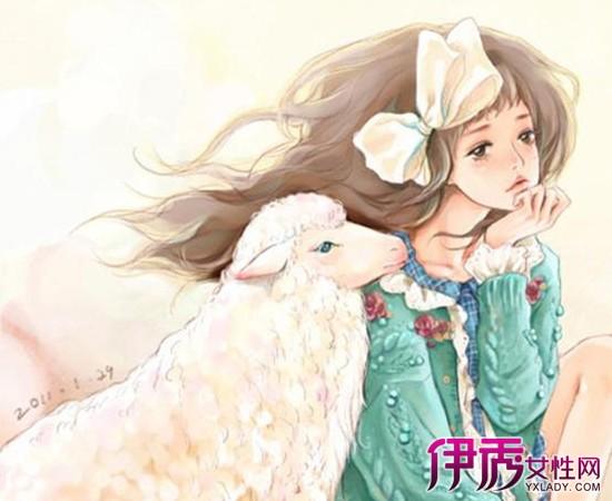 【白羊座的缺点改】【图】恋爱中白羊座的的厨艺好女生图片