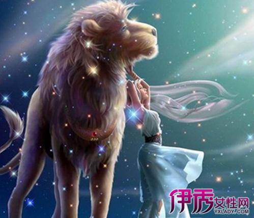 【狮子座射手座挽回】【图】狮子座射手座恋爱怎么样恋爱天秤座女图片